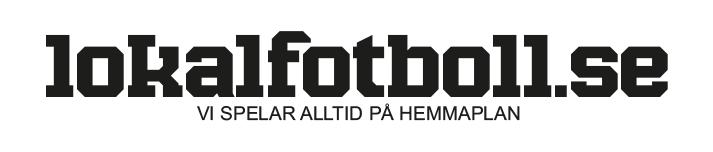 Länk till Lokalfotboll.se/0322